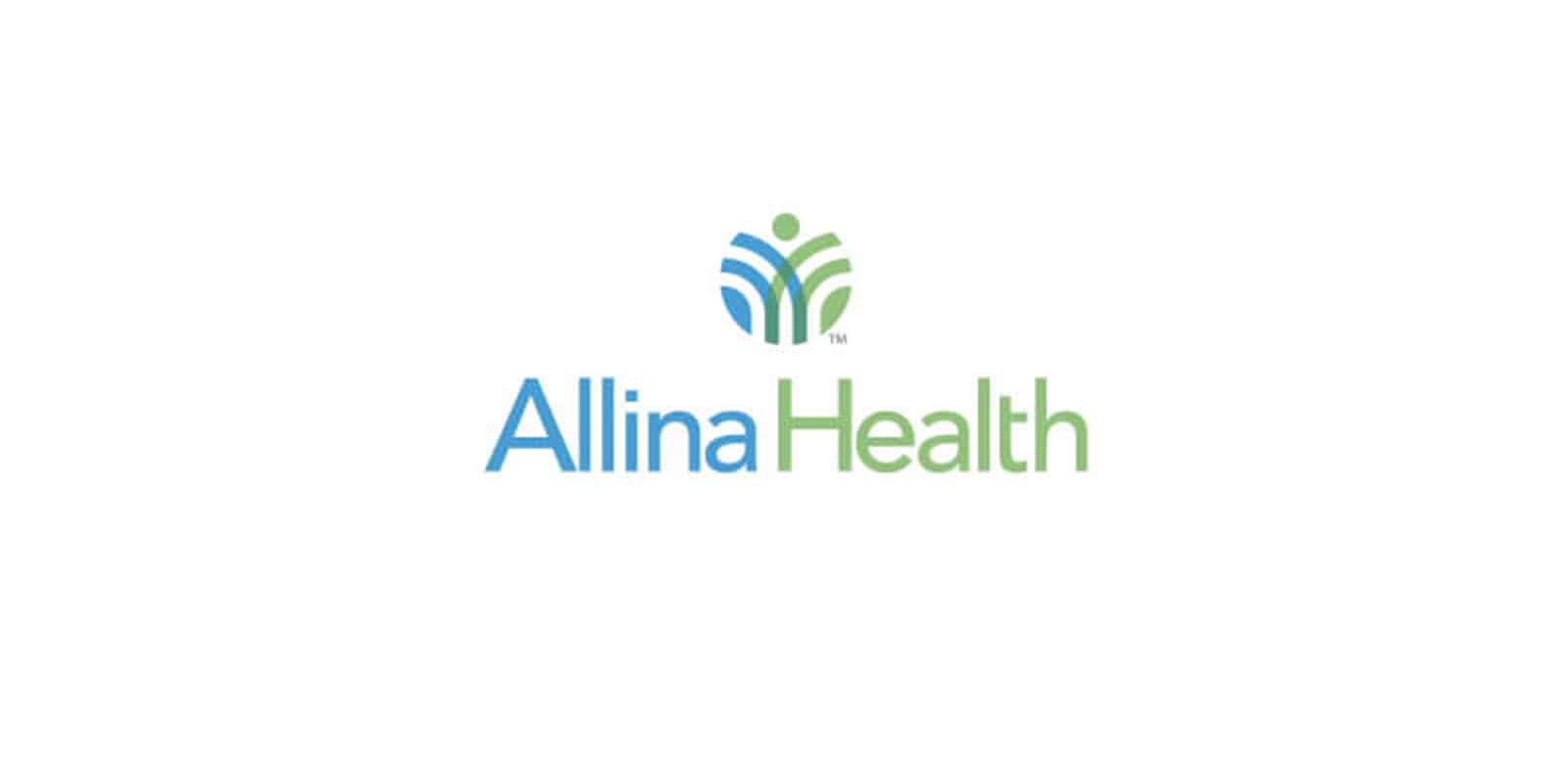 allina-health-logo.jpg