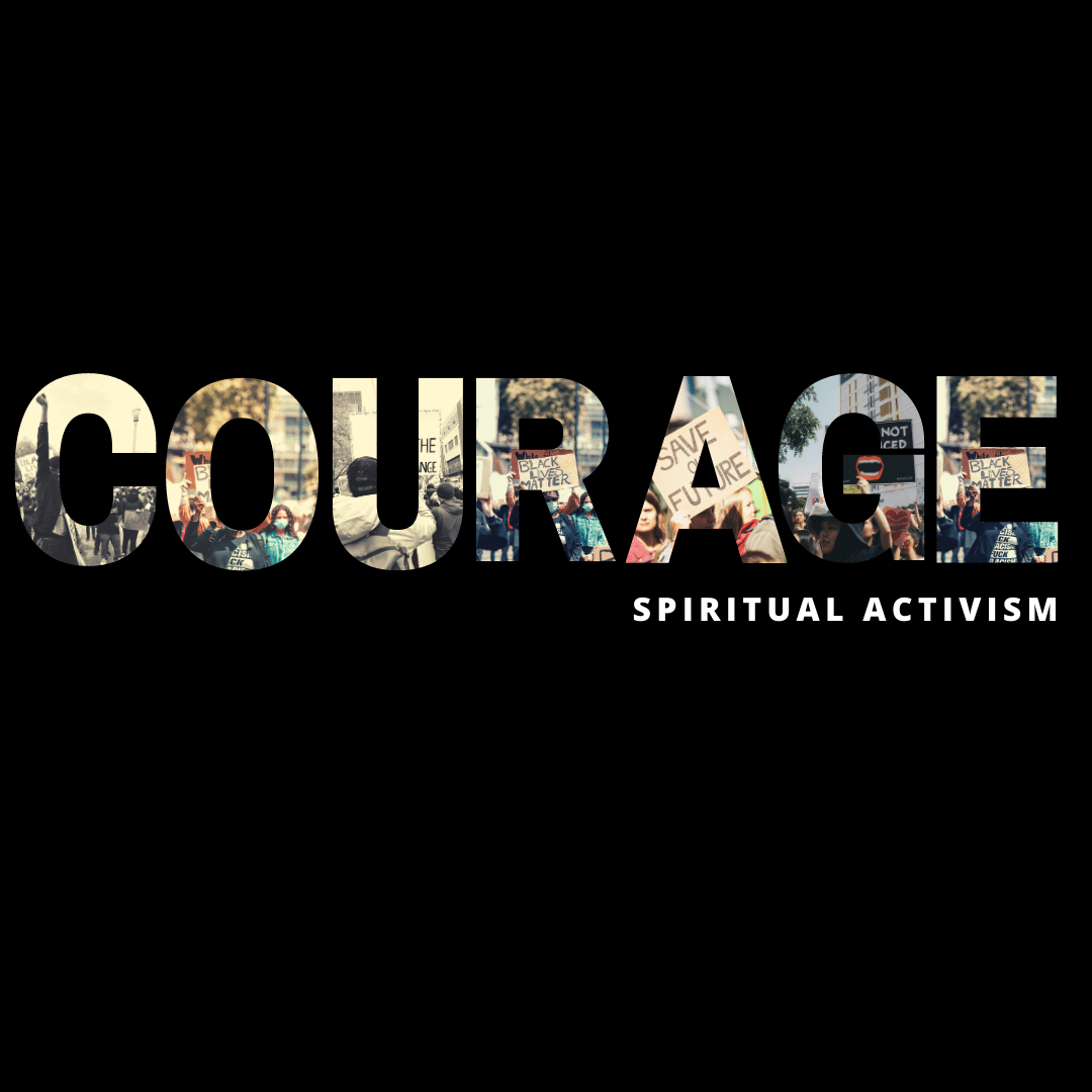 Courage of Care Coalition